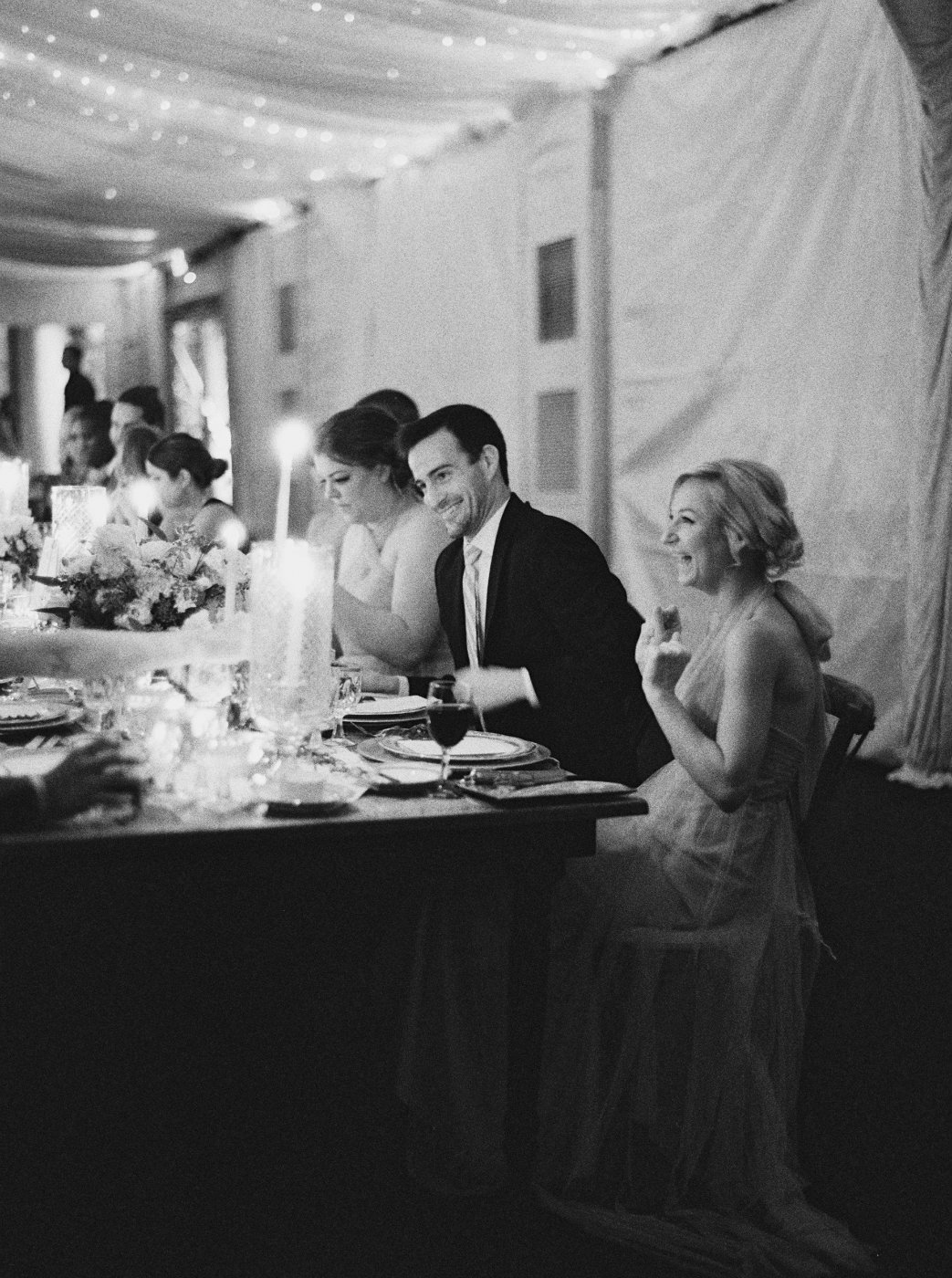 paige_wedding_melanie_gabrielle_photography_186