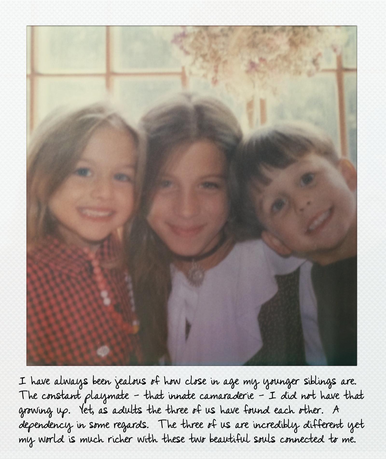 6_Siblings