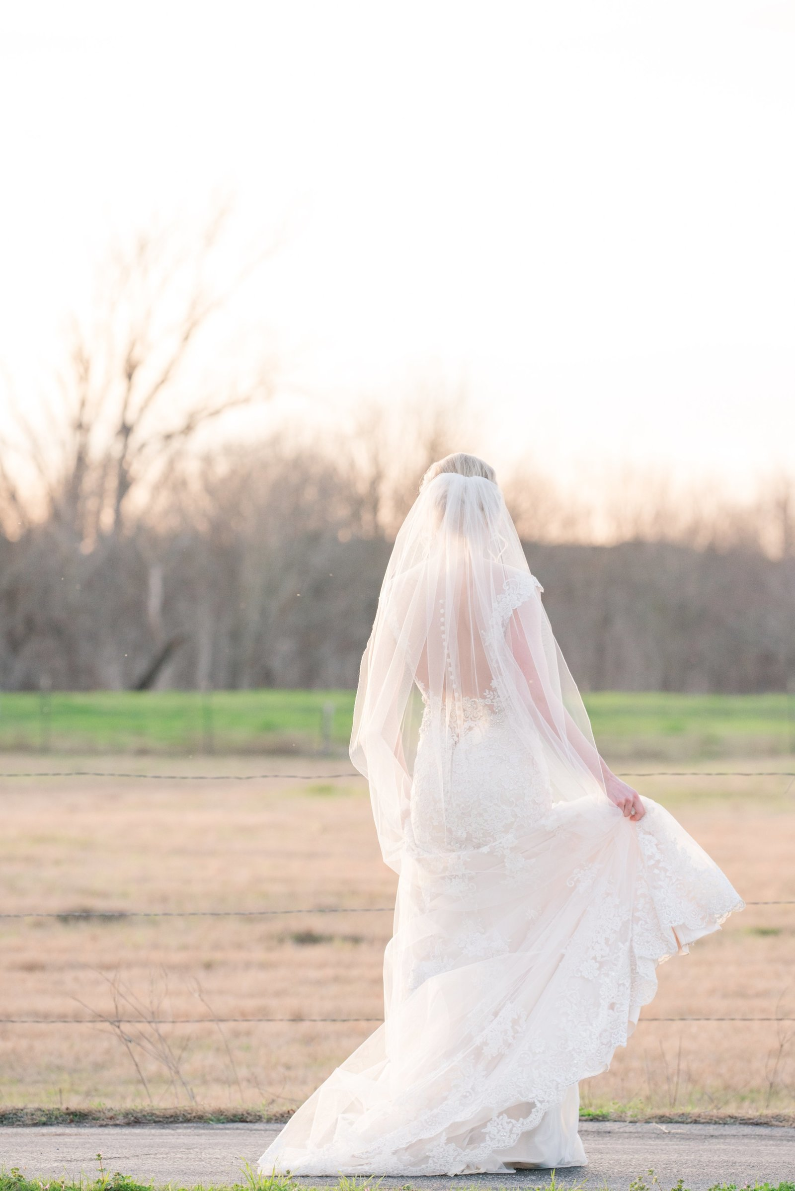Haley's Bridals-229