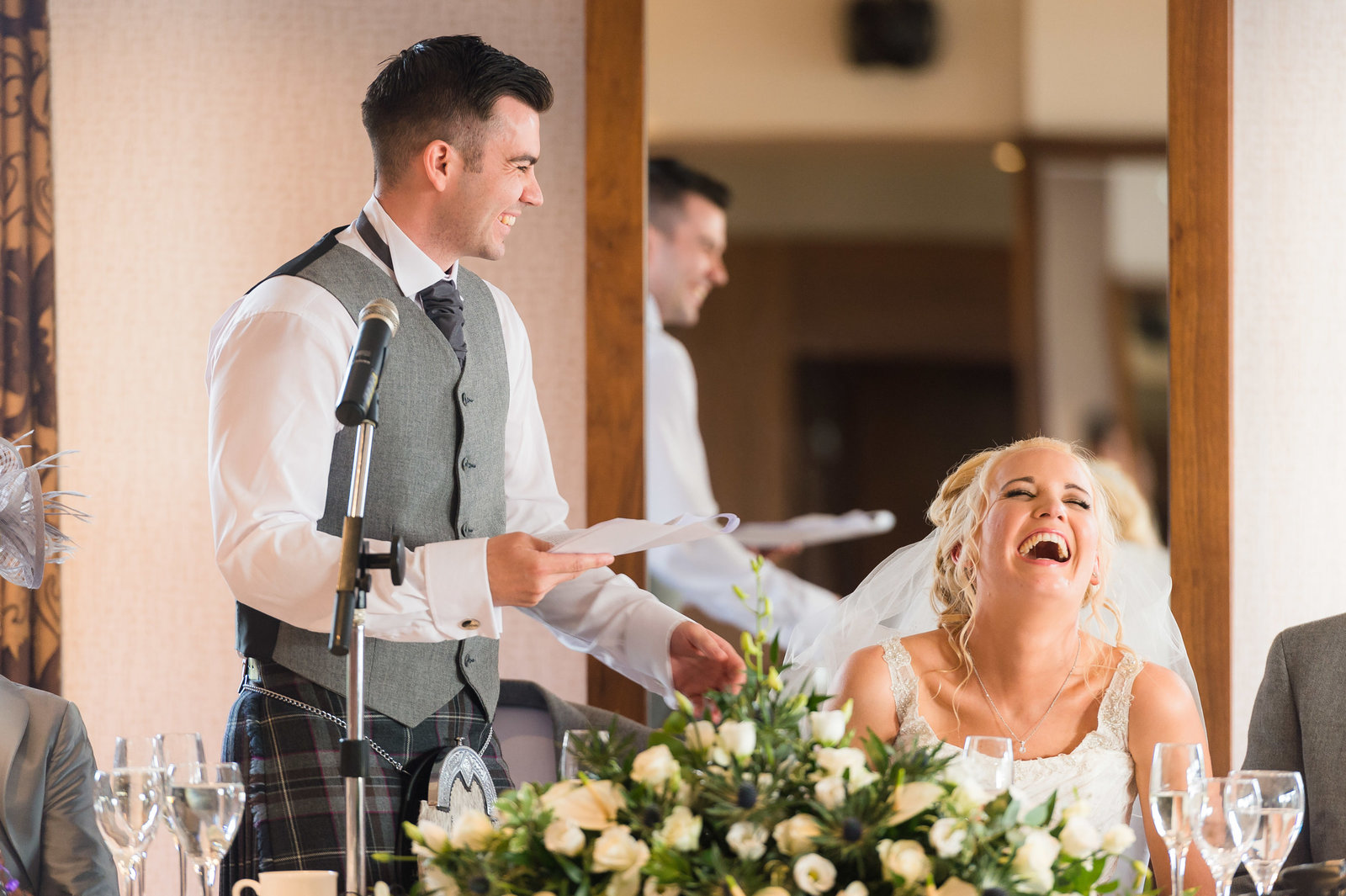Glasgow wedding photographer-2-7