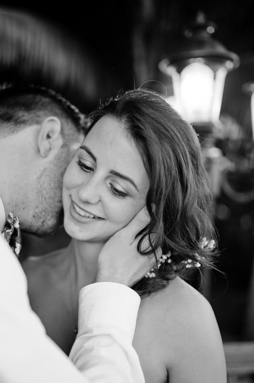 Miami wedding photographers 00231