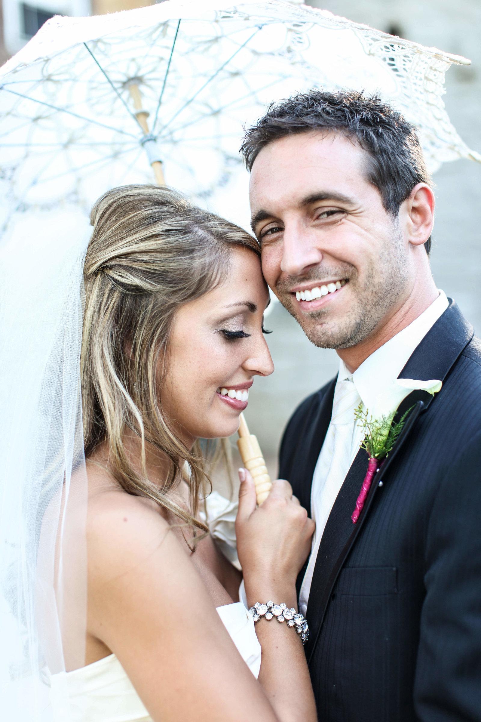Wedding Website-1