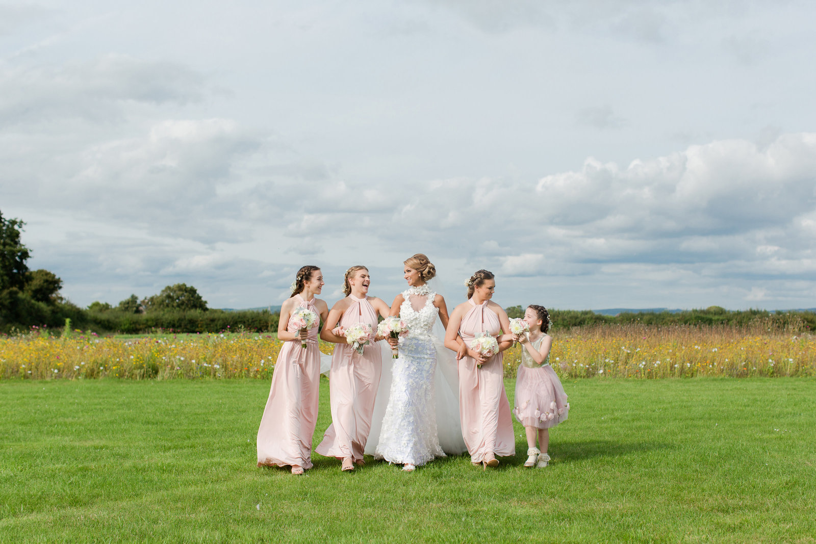 adorlee-0283-southend-barns-wedding-photographer-chichester-west-sussex