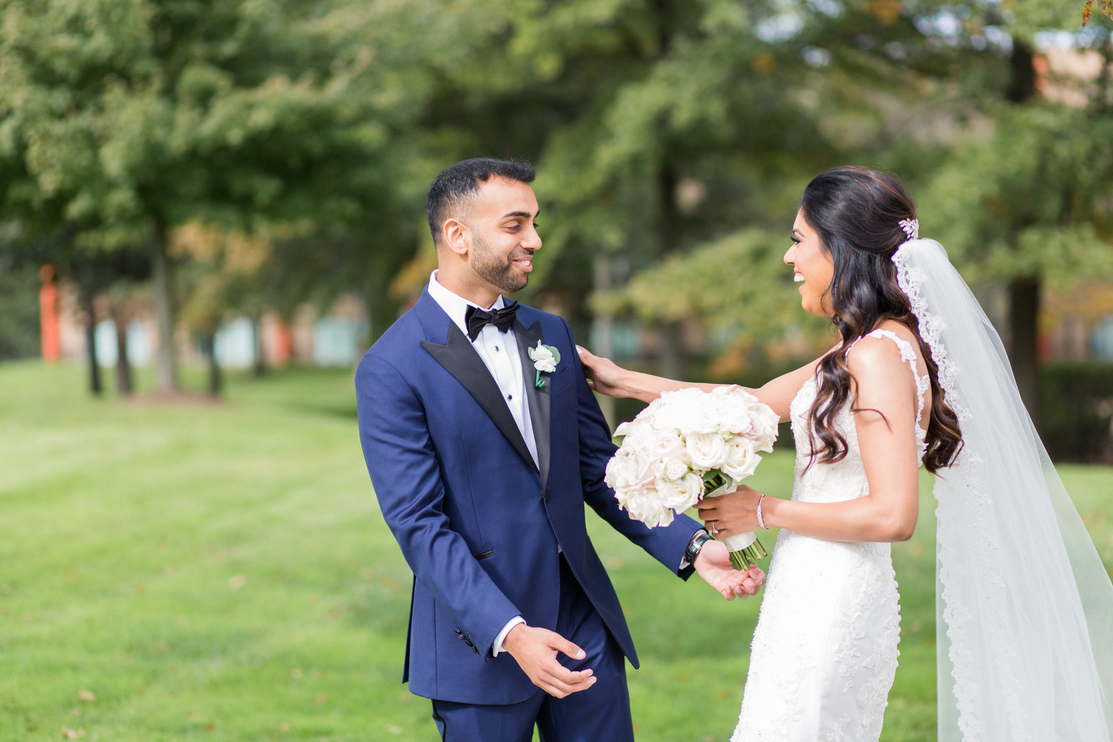 Niya and Kush Wedding-276