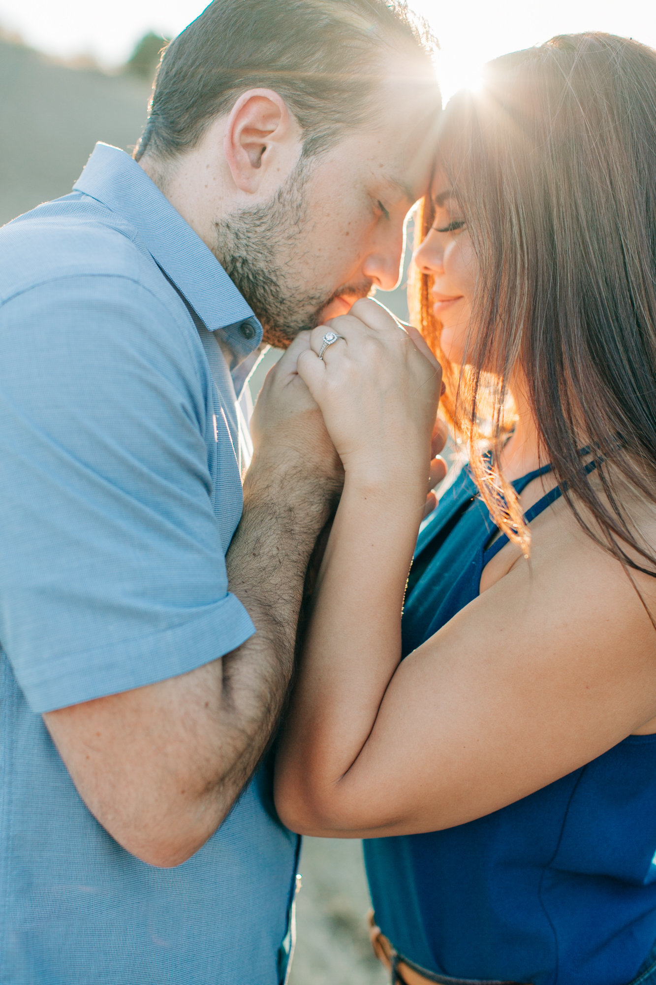 San_Juan_Capistrano_Engagement_Session_Lily_Ro_Photography-6752