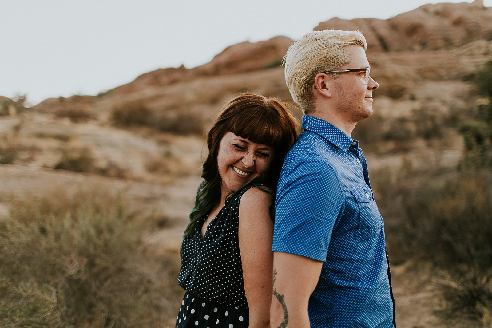 heathershanephoto_vasquezrocks_couplessession_IMG_6443