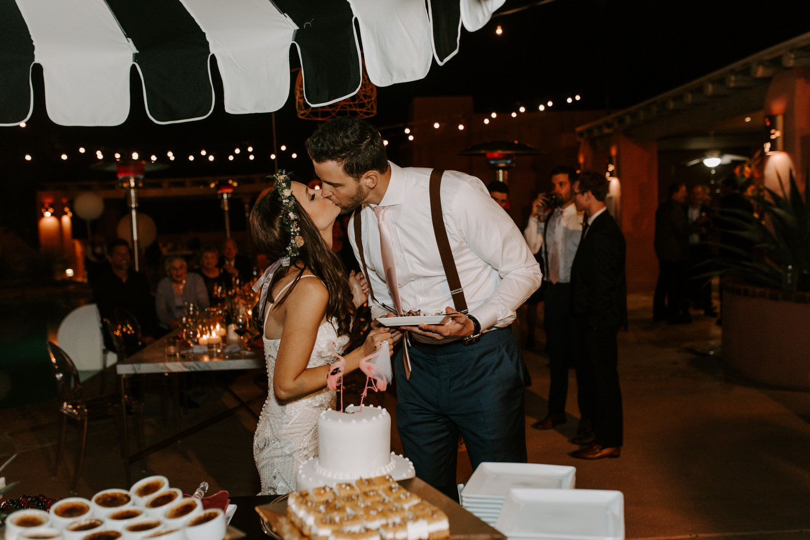 Brianna Broyles_K+N_Reception-241