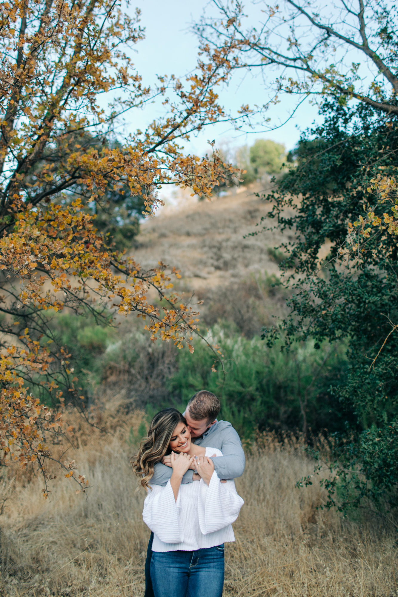 Malibu_Engagement_Session_Lily_Ro_Photography-6290