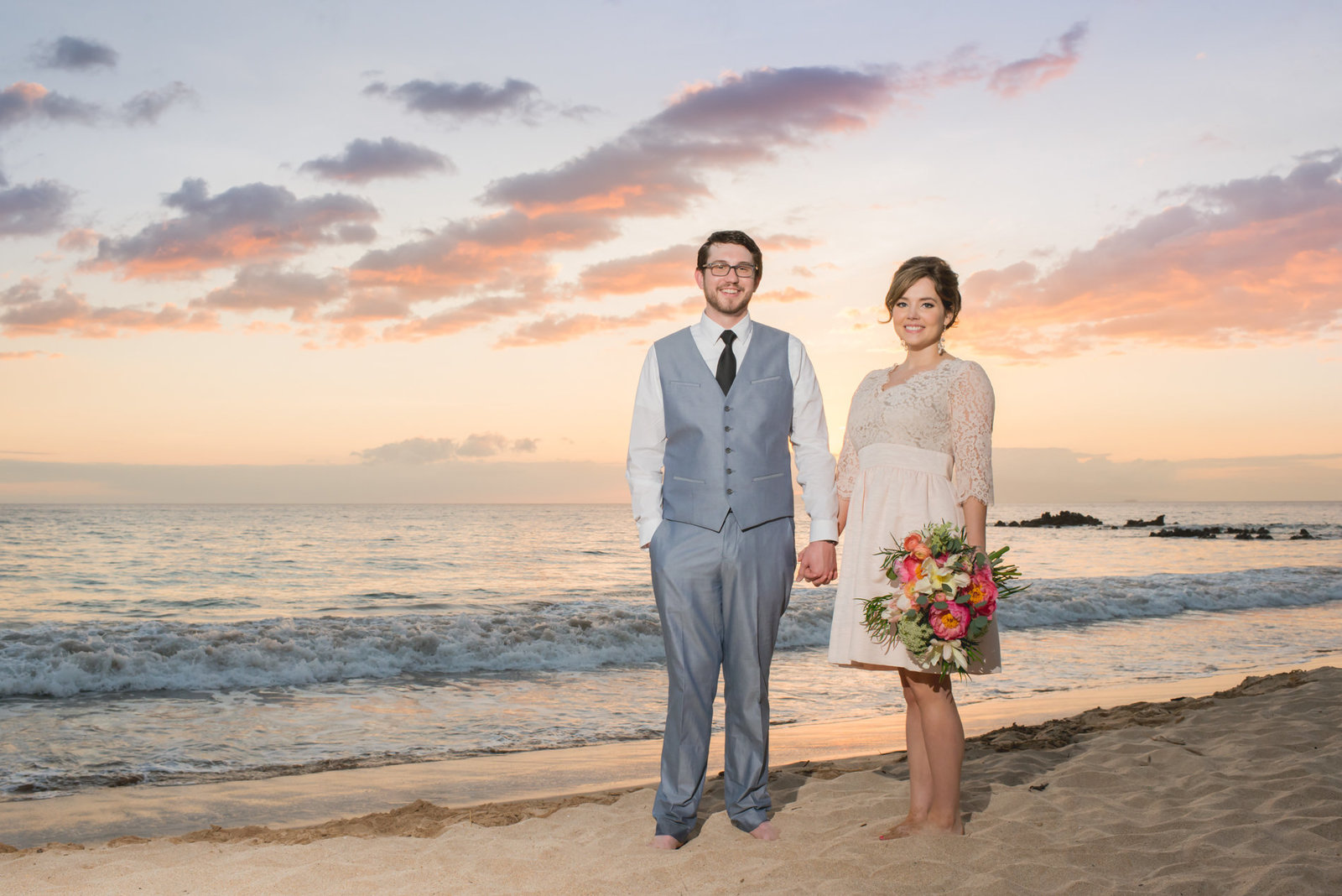 Maui Wedding Packages-136