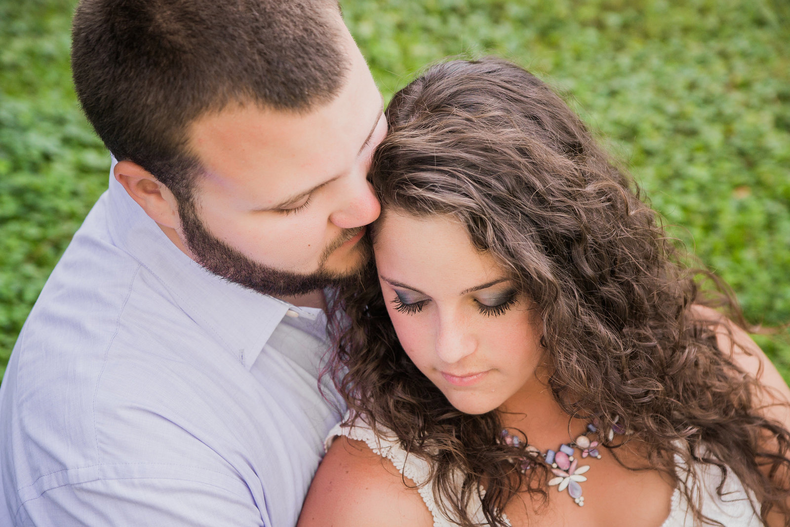 NJ_Rustic_Engagement_Photography016