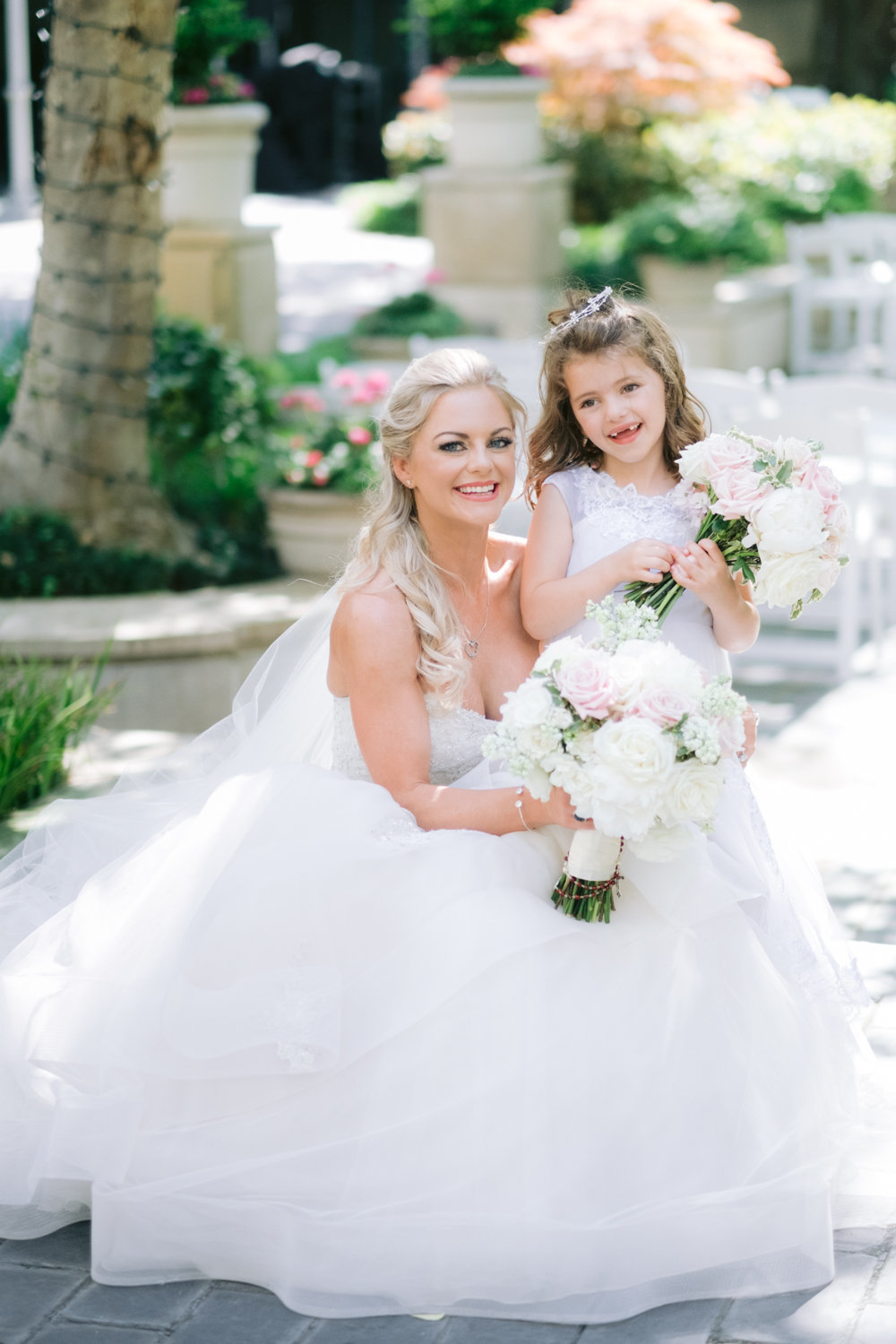 the_crescent_dallas_wedding_photographer_bethany_erin-64