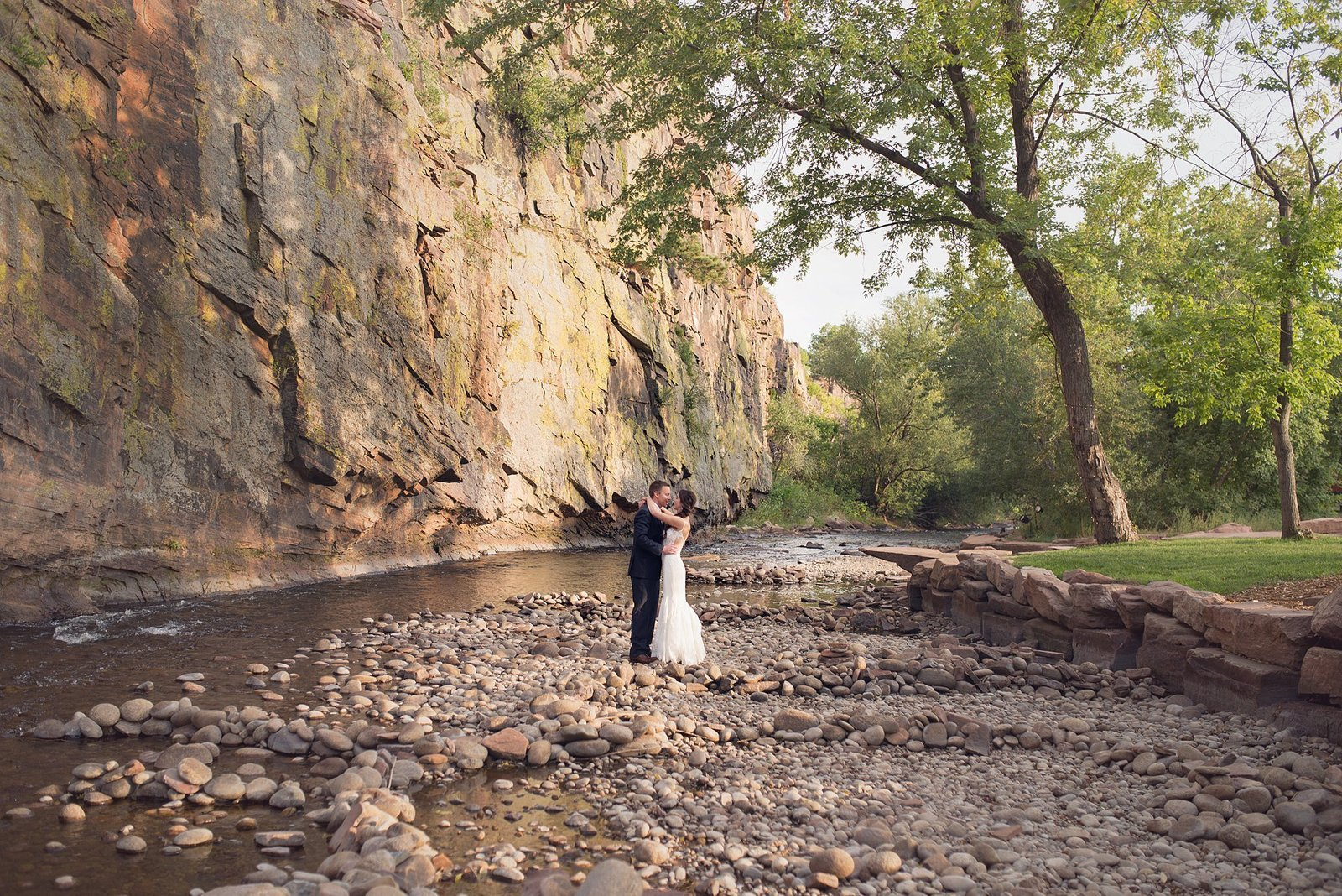 Elizabeth Ann Photography, Denver Wedding Photographer, Fine Art Wedding_2566
