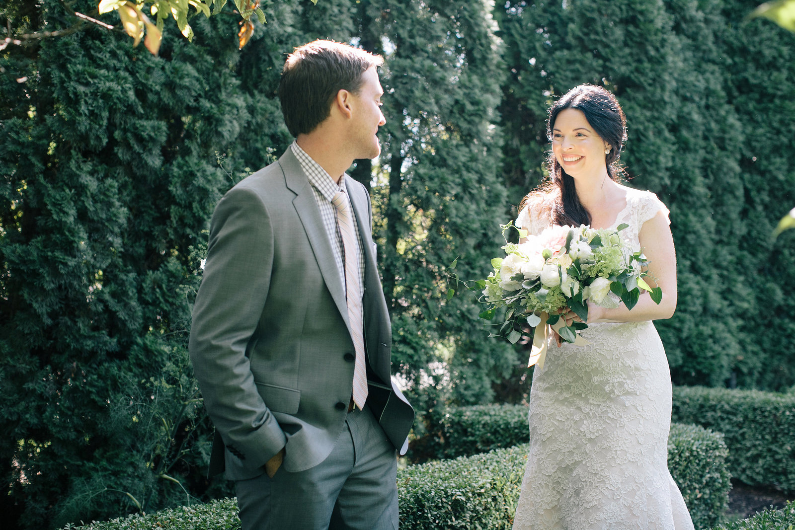 119Morgan_Kevin_WeddingIMG_4469