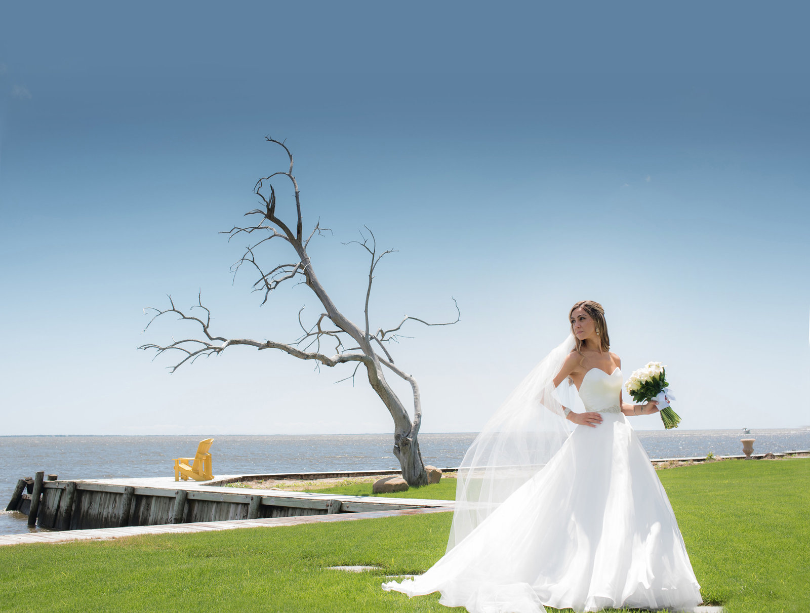 wedding photography in Long island