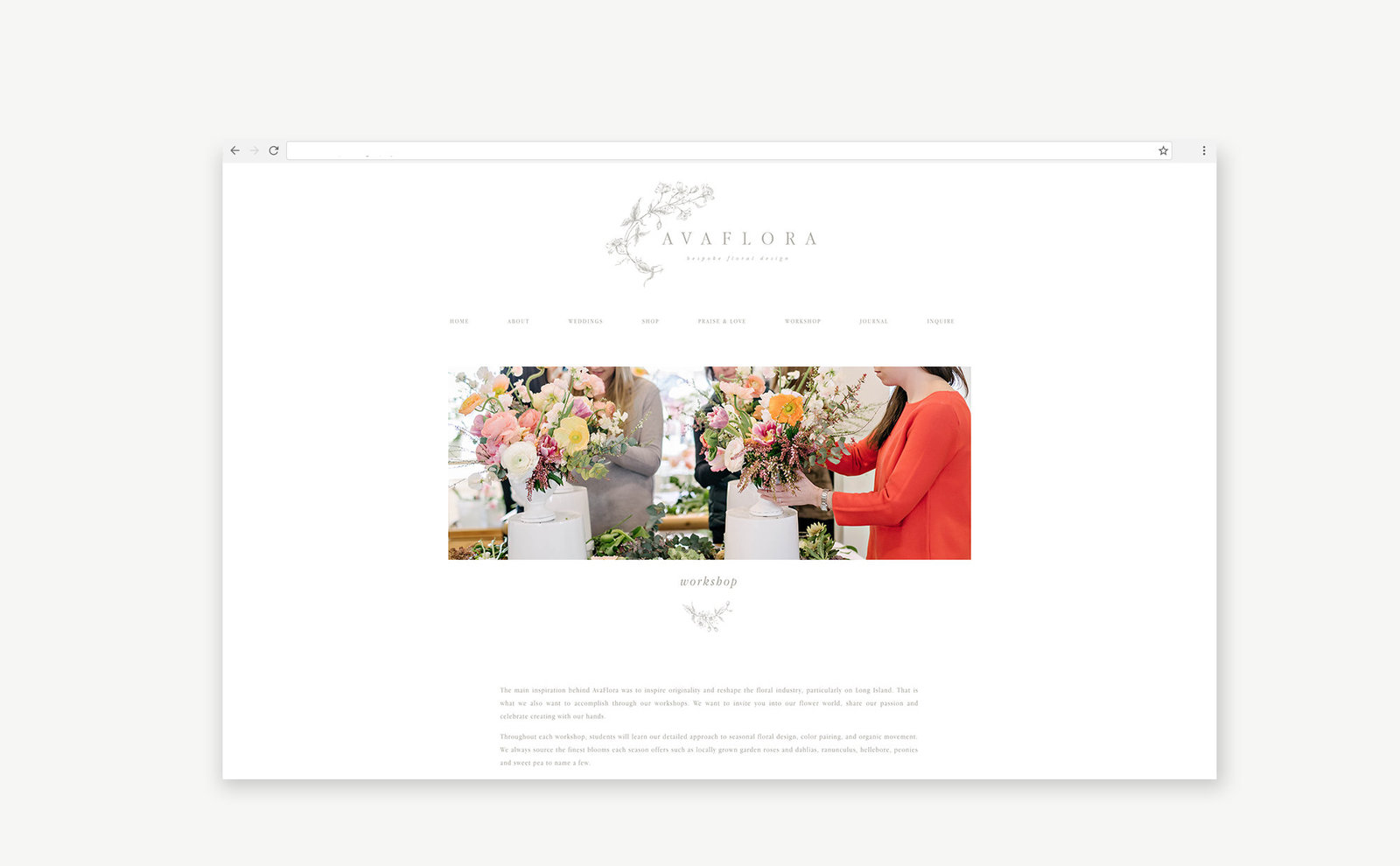 florist-web-design-website-branding-brand-design-for-creatives-new-york-floral-avaflora-08