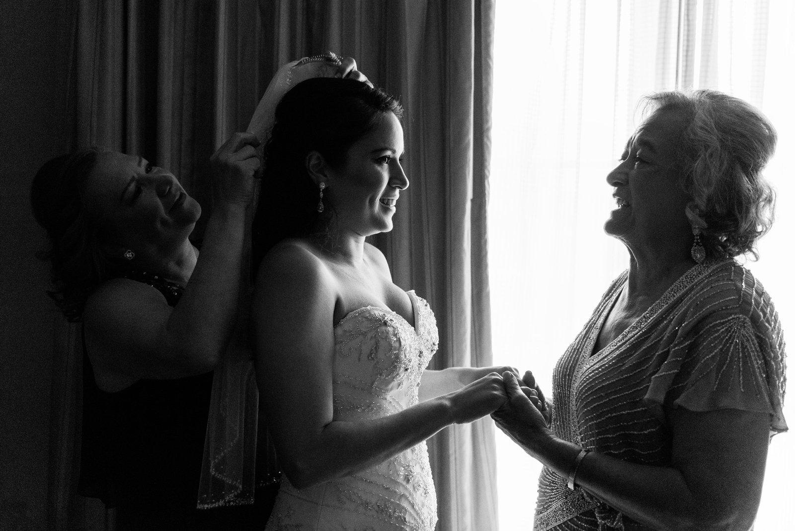Irene and Mark Wedding 01984-Edit