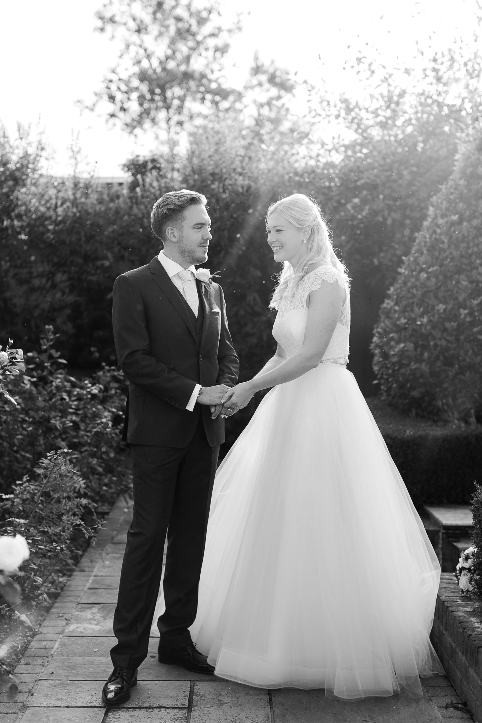 adorlee-0761-southend-barns-wedding-photographer-chichester-west-sussex