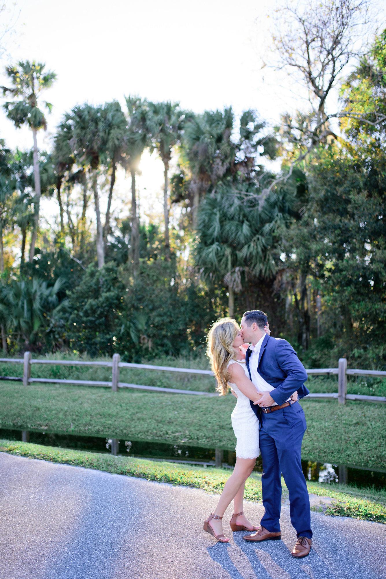 Savannah & Kyle's Engagement Session-0190