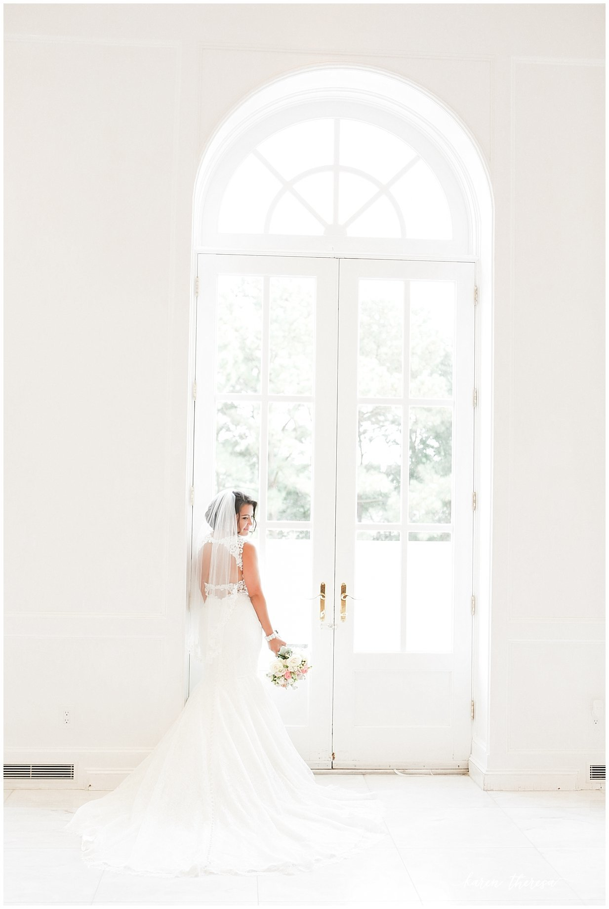 Chateau Cocomar-beautiful bridal photography-karen theresa photography_0767
