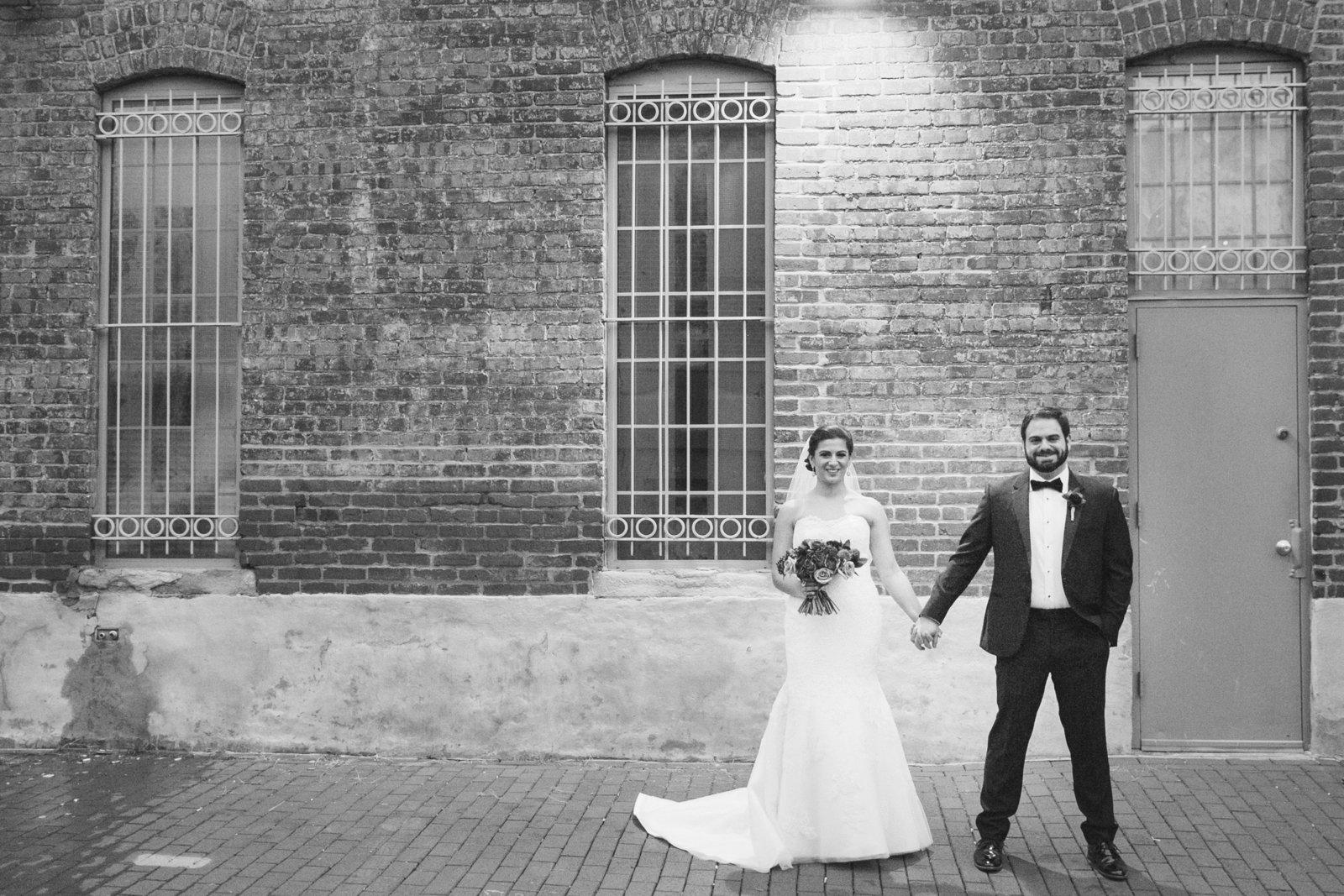Black-tie-wedding-photos-longview-gallery-dc (174)