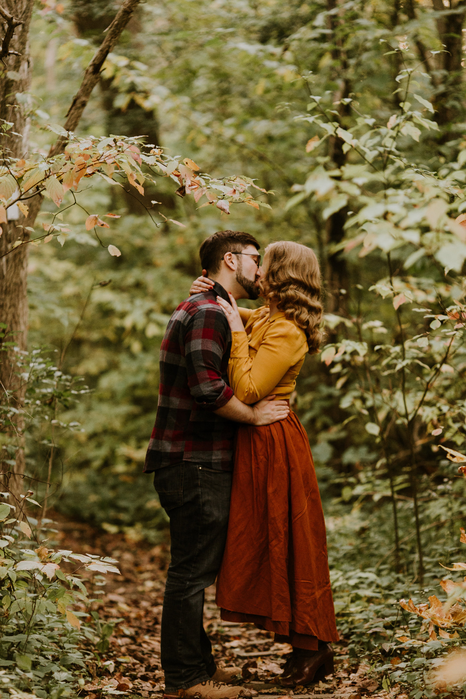 Dana&Drew-JohnandSamanthaphotoandvideo-174