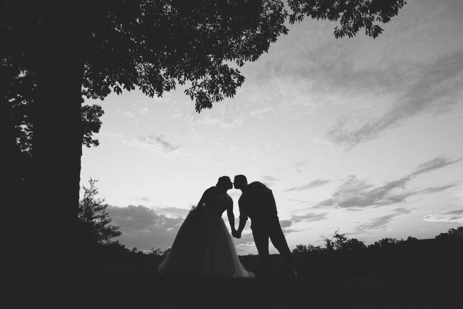 Dylan Kayla Wedding-Isabel s Favorite s-0058