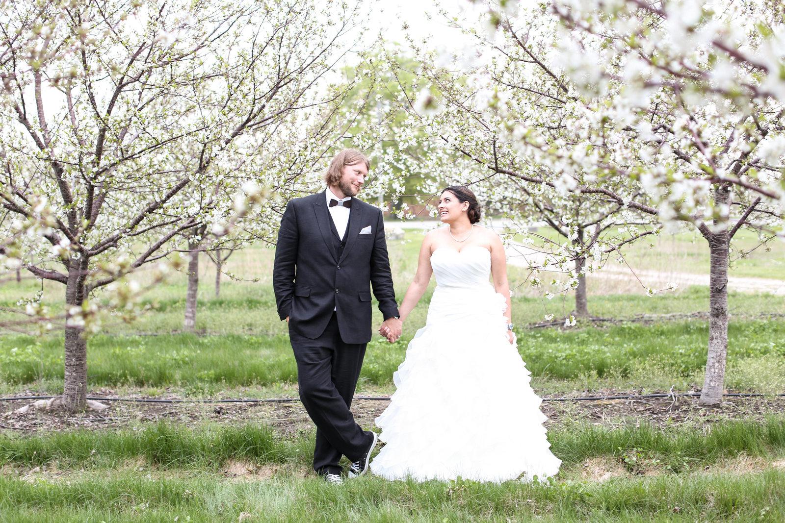 Wedding Website-58