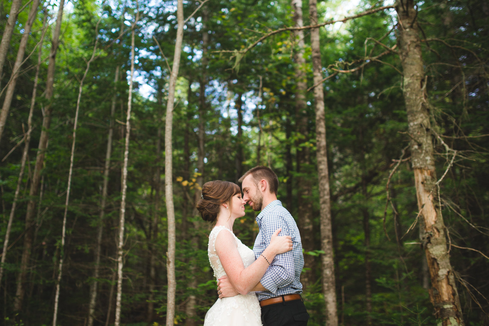 Saint John NB Wedding Photographers & Filmmakers - NB Barn Wedding62