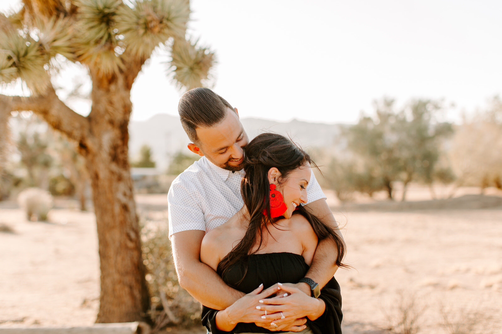 Brianna Broyles_Joshua Tree Wedding Photographer_Joshua Tree Engagement_Palm Springs Wedding_Palm Springs-14