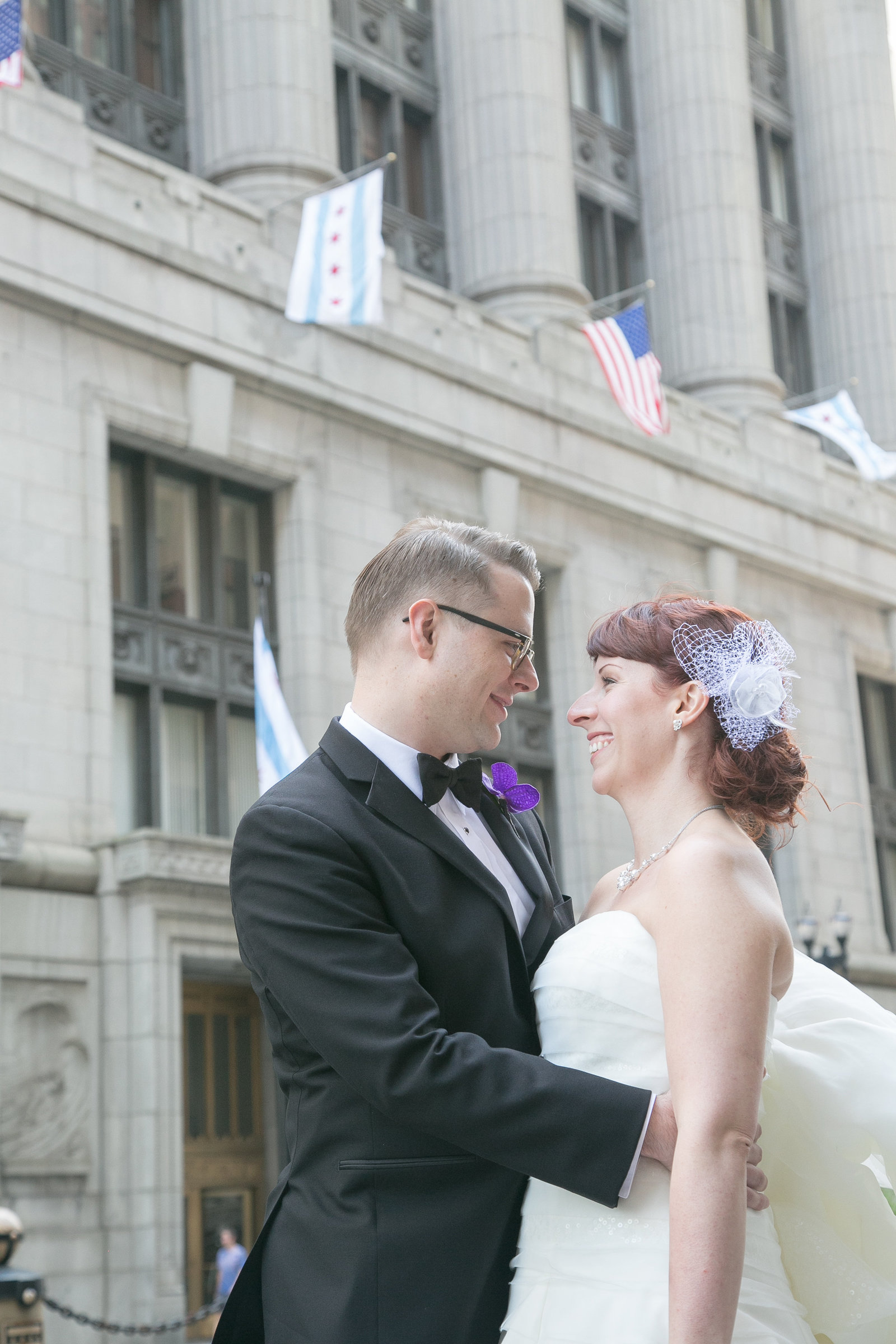 knbphoto_chicago_wedding_photography-0083