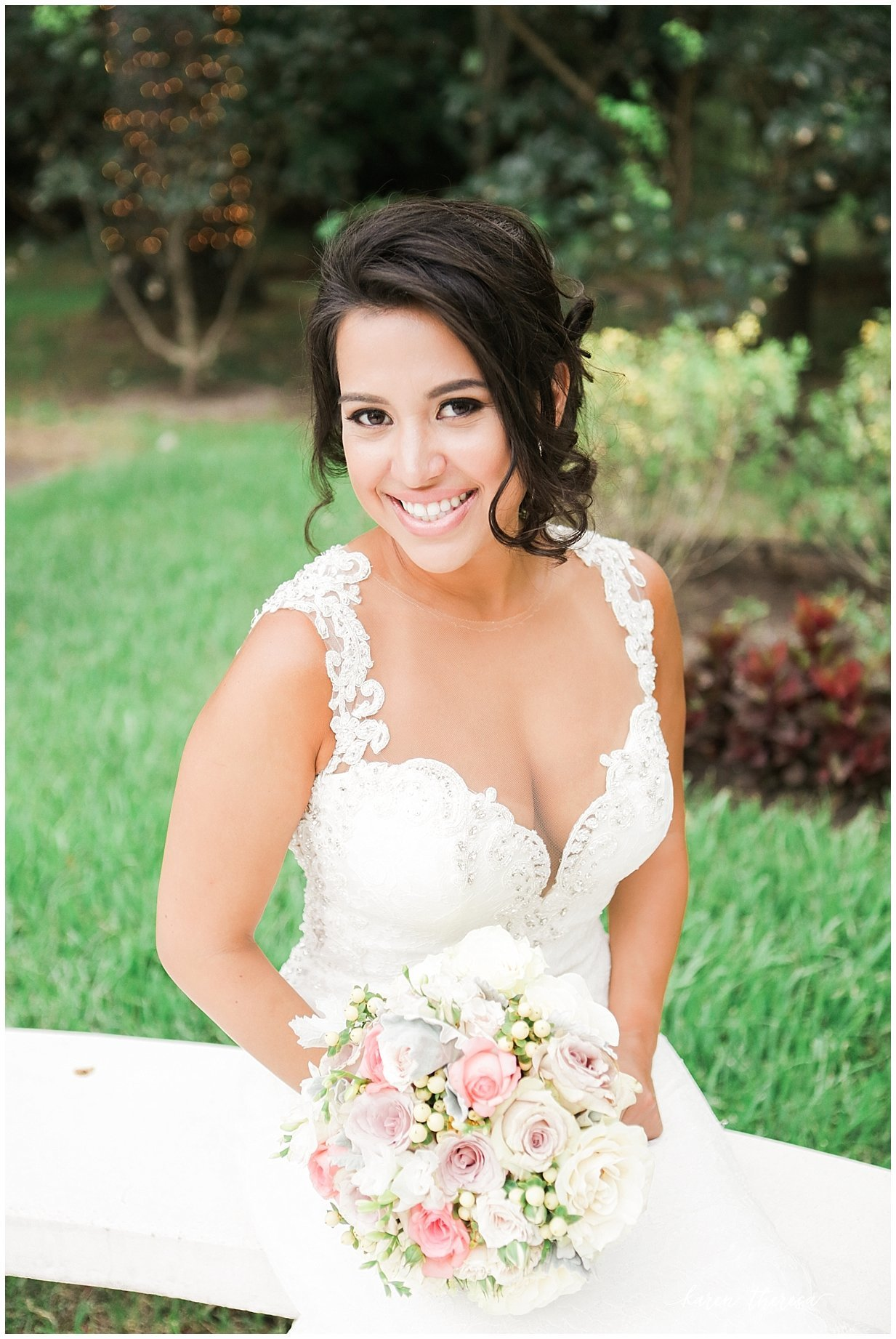 Chateau Cocomar-beautiful bridal photography-karen theresa photography_0749