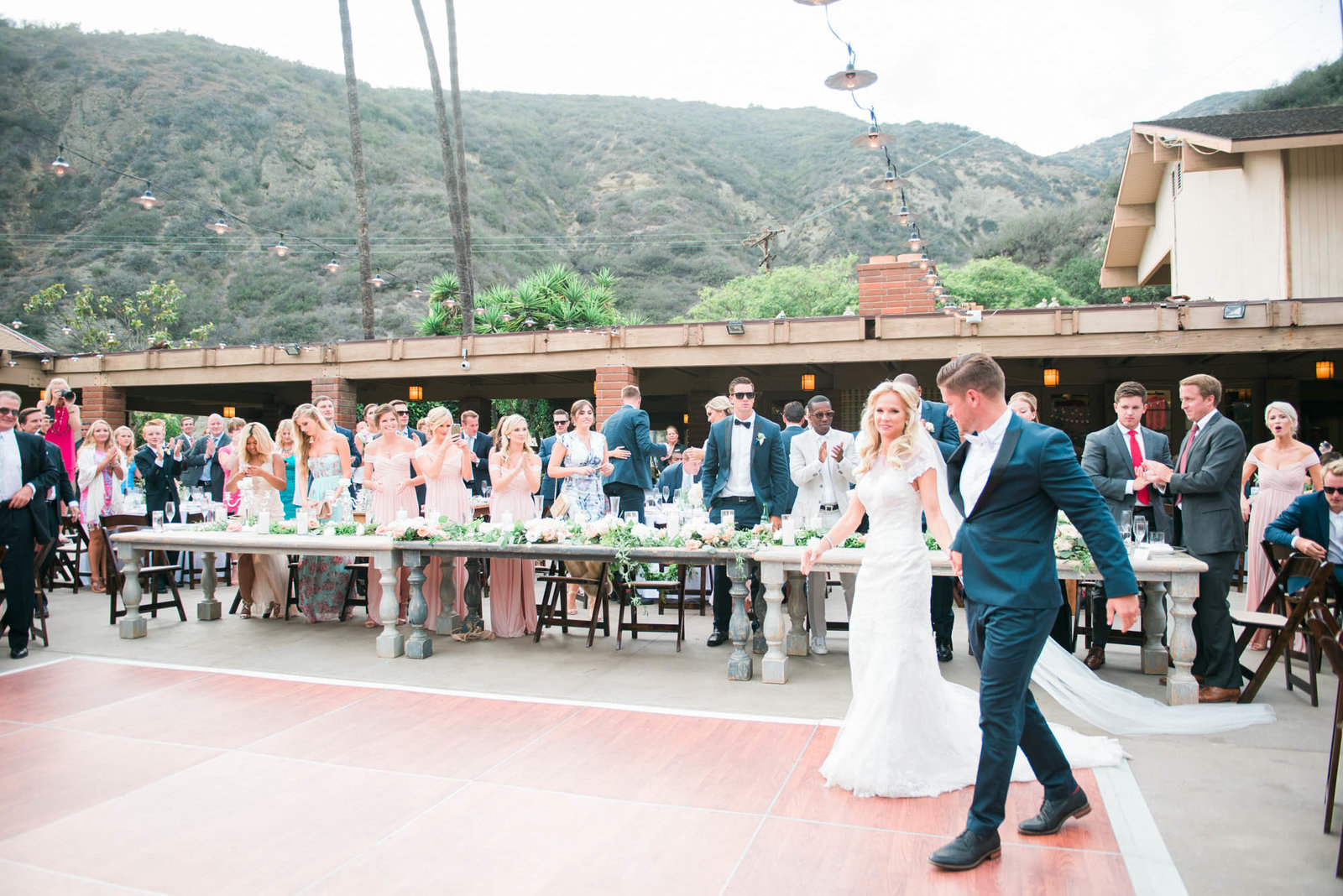 Katie Lucas The Ranch Laguna Wedding  _ Hello Blue Photo-4853