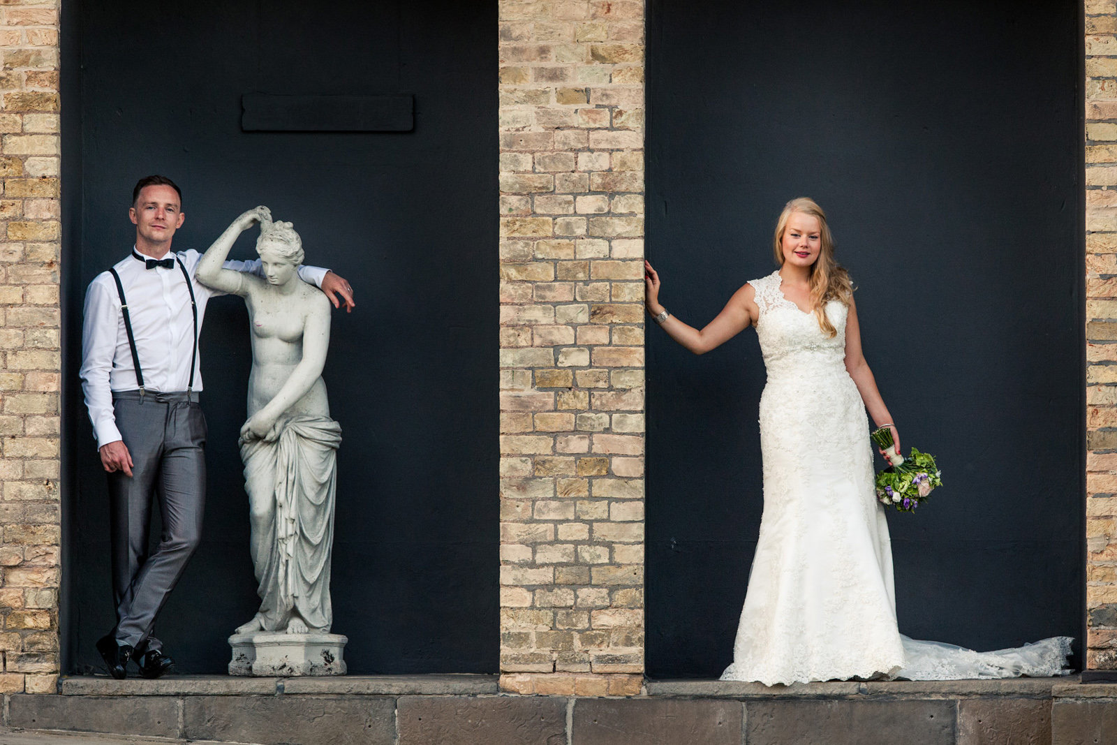 Yorkshire_Leeds_Wedding_Photographer_James_Phillip-32