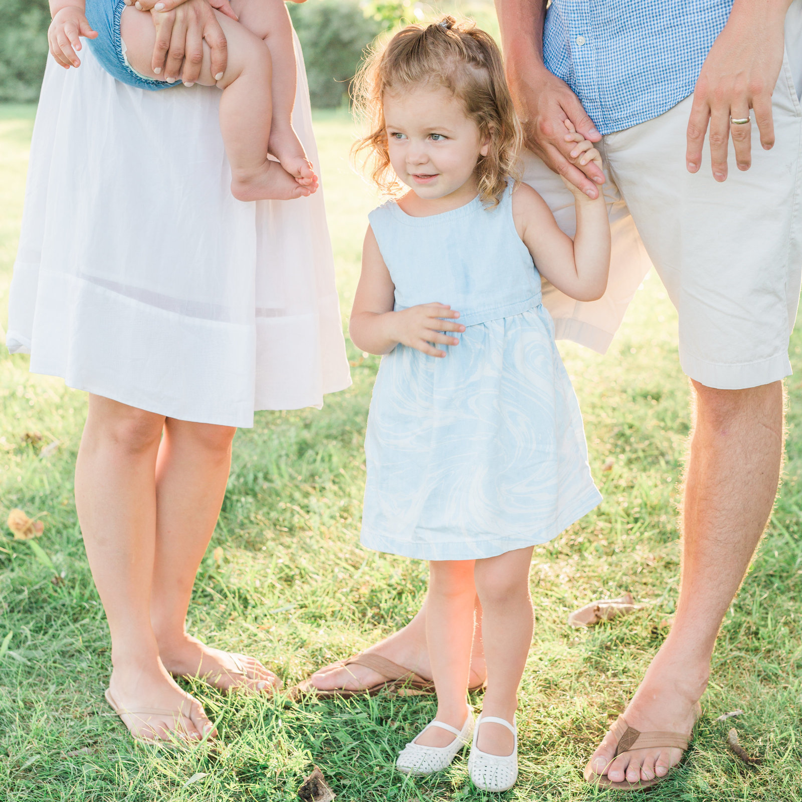 Kelly Morgan - Family Photographer - Westport CT -4