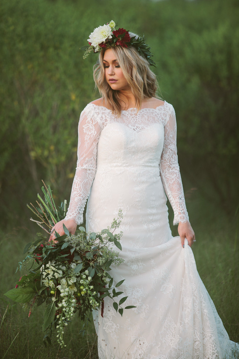 A-Bohenmian-Bridal-on-Cache-River-National-Wildlife-Refuge-in-Rural-Arkansas-13