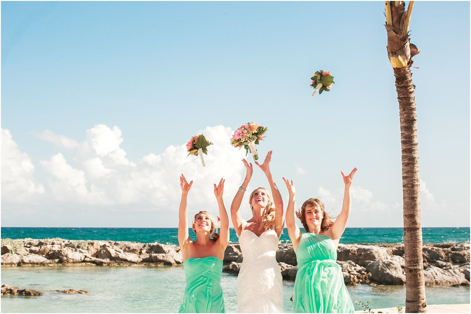destination-wedding-photographers-lloyd-photographers_1673