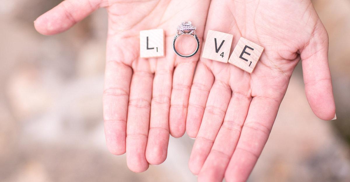 Engaged1