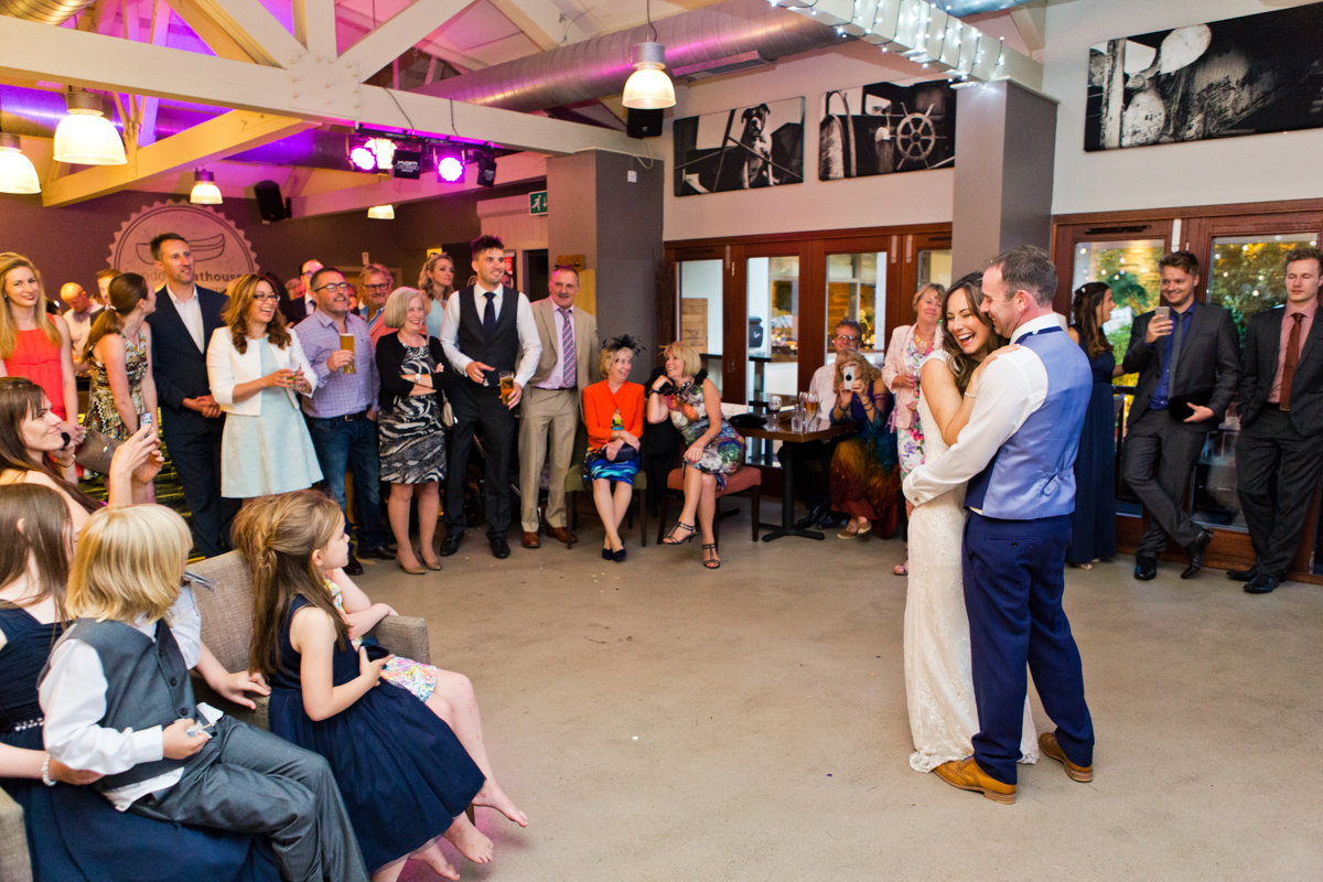 Yorkshire_Leeds_Wedding_Photographer_James_Phillip-77