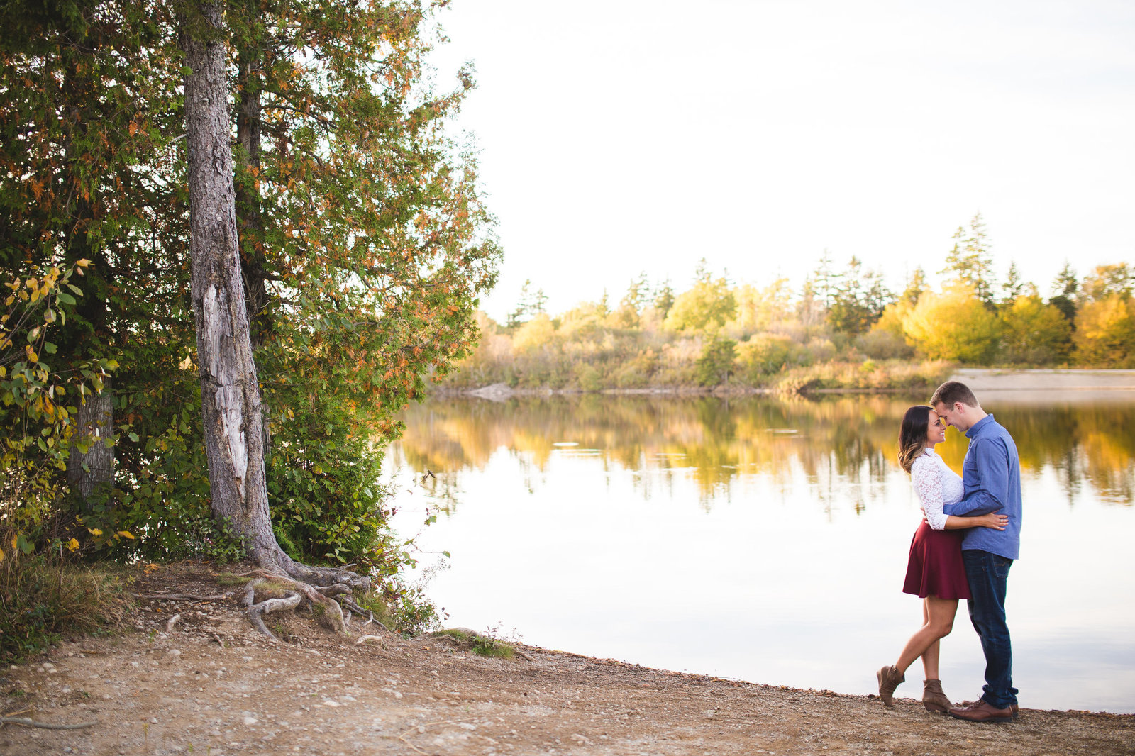 Saint John Engagement Photos by Jordan & Judith - Saint John NB Wedding Photographers and Filmmakers22