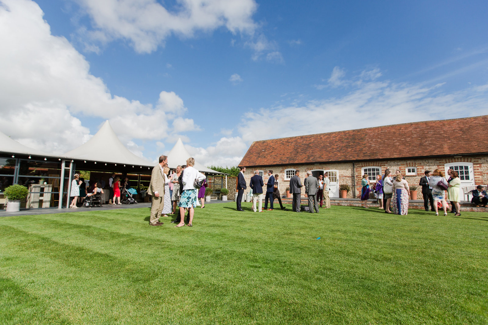 adorlee-0394-southend-barns-wedding-photographer-chichester-west-sussex