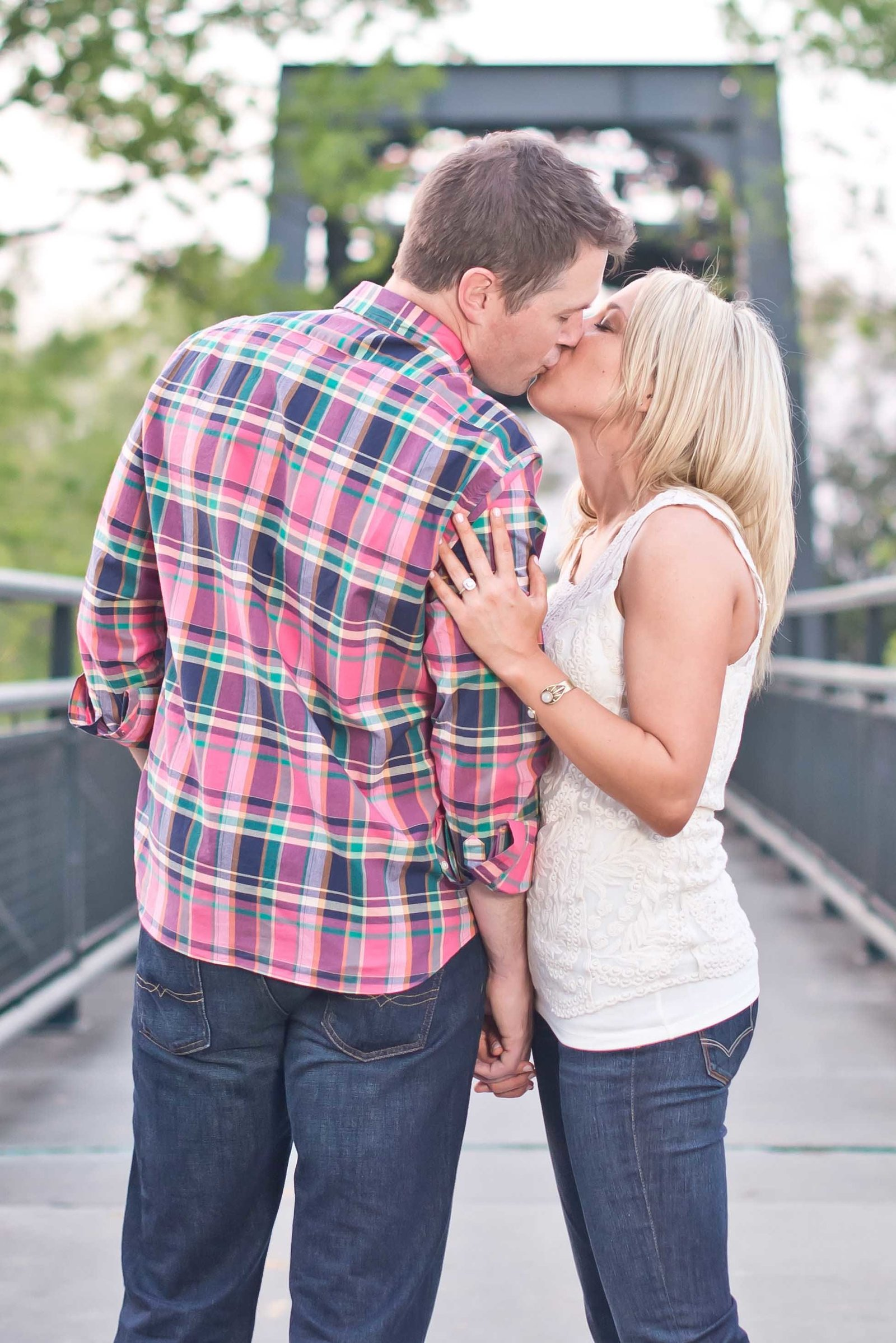 engagements atlanta photographer-07