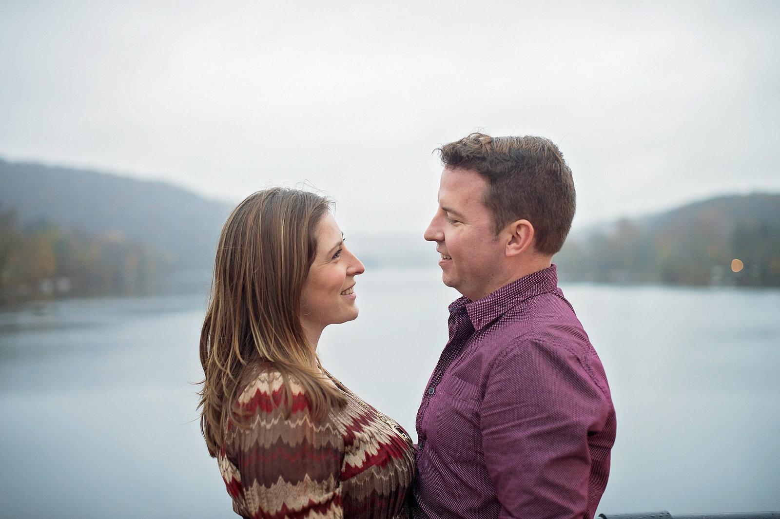 20151110_Fabienne&John_Engagement-84