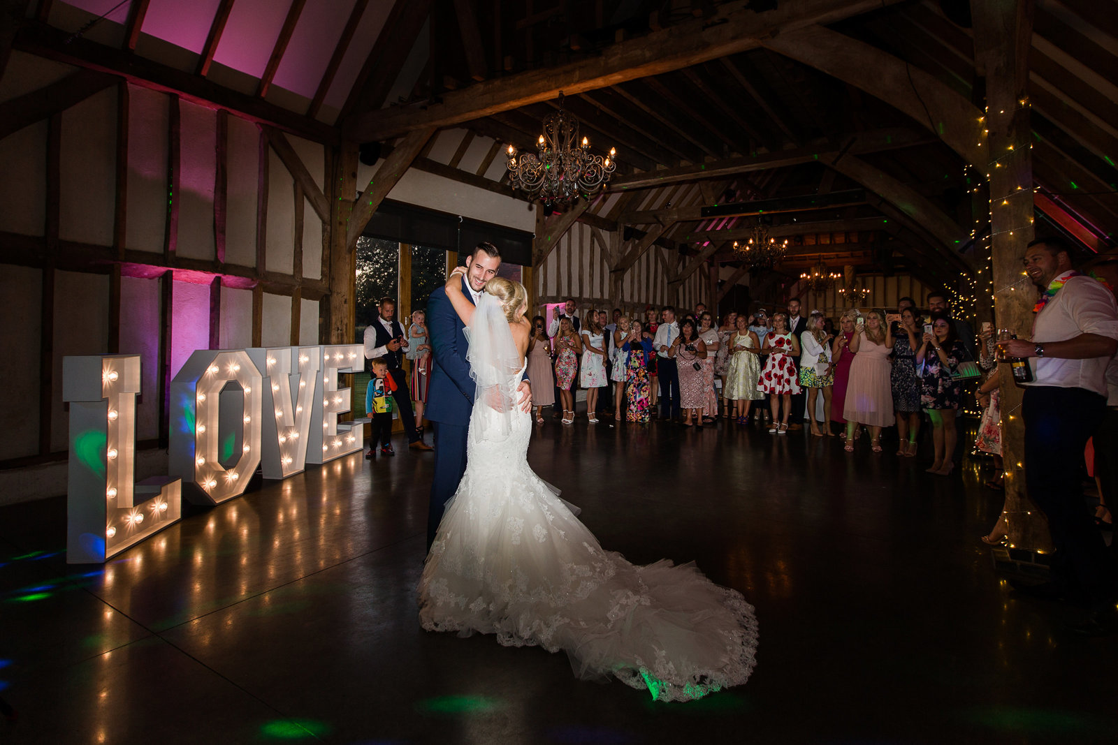 adorlee-0373-southend-barns-wedding-photographer-chichester-west-sussex