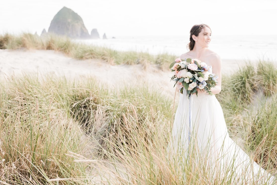 NicolePeachPhotography_CannonBeachStyledSession_0568_Web