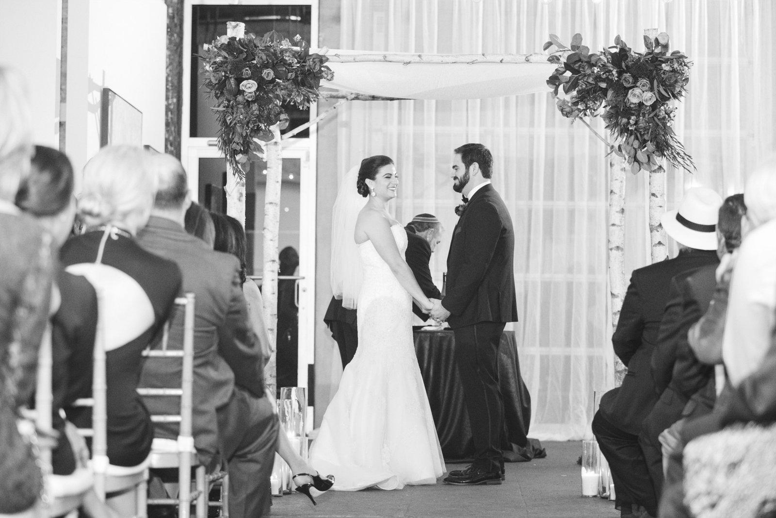 Black-tie-wedding-photos-longview-gallery-dc (191)