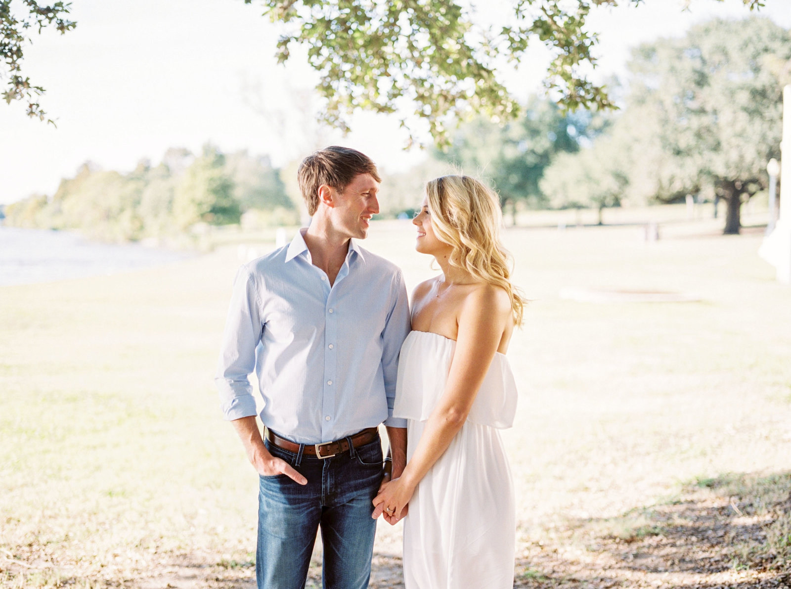 Dallas engagement photographer_Chelsea Q White-30