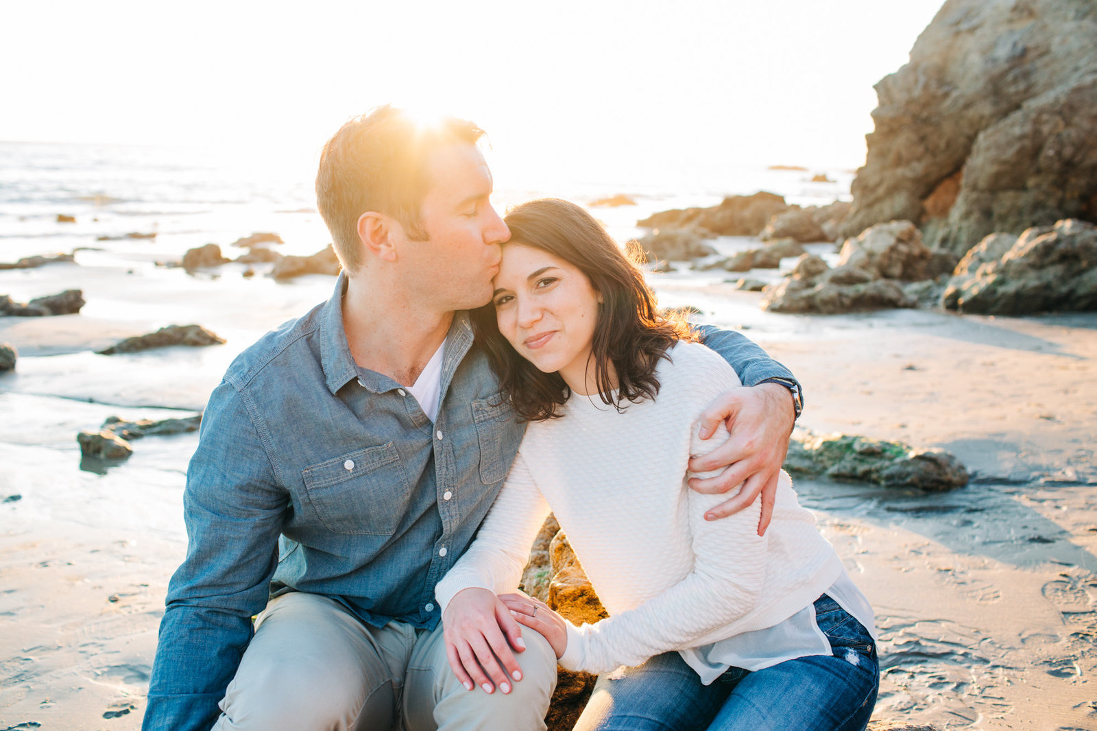 Malibu_Engagement_Session_Lily_Ro_Photography-9315