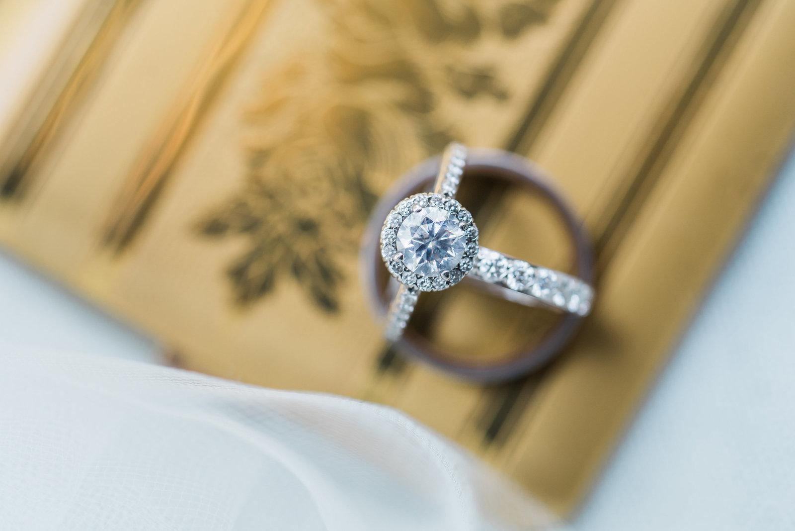 WeddingPortfolio030