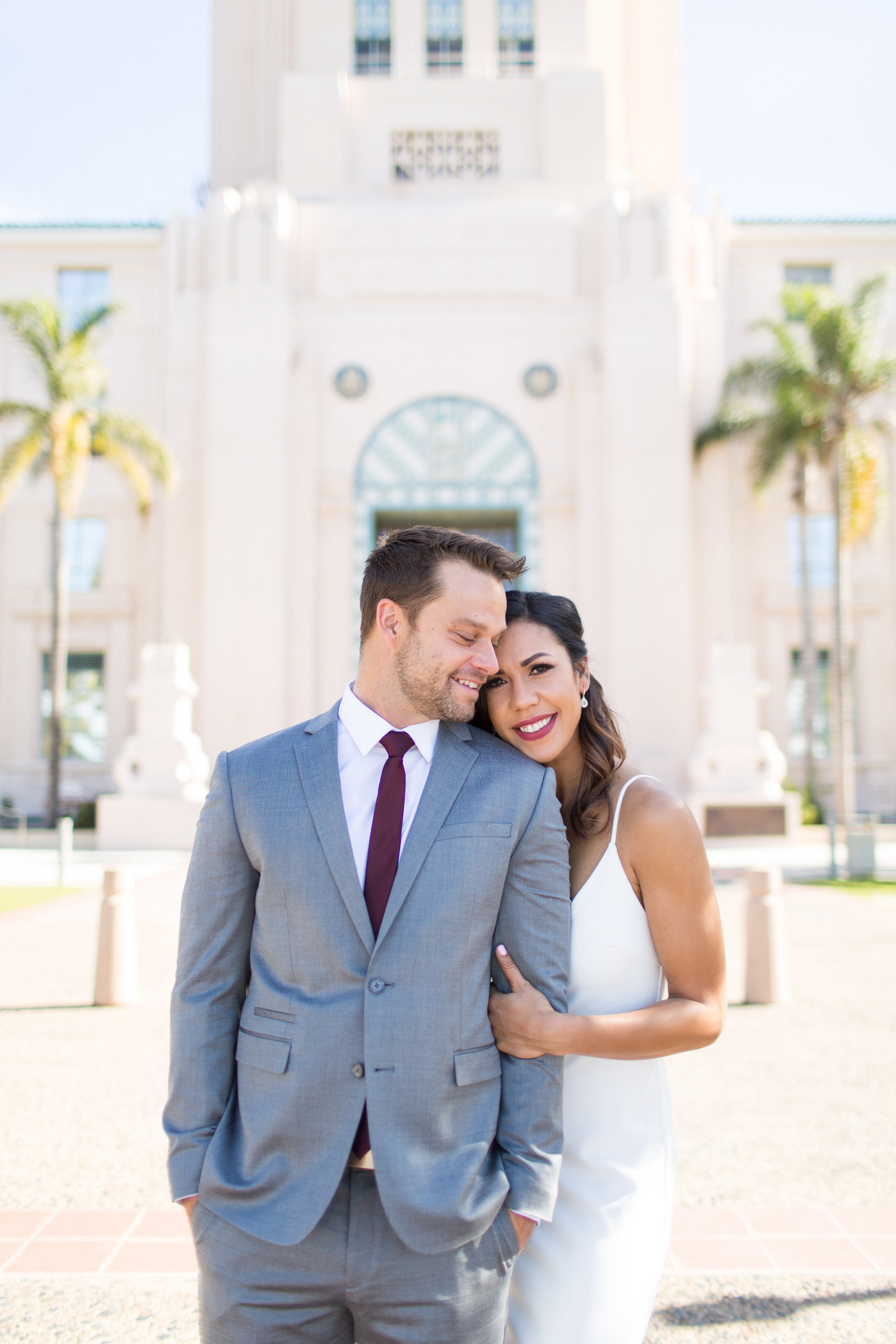 Hawaii Elopement Photographer Photos-15