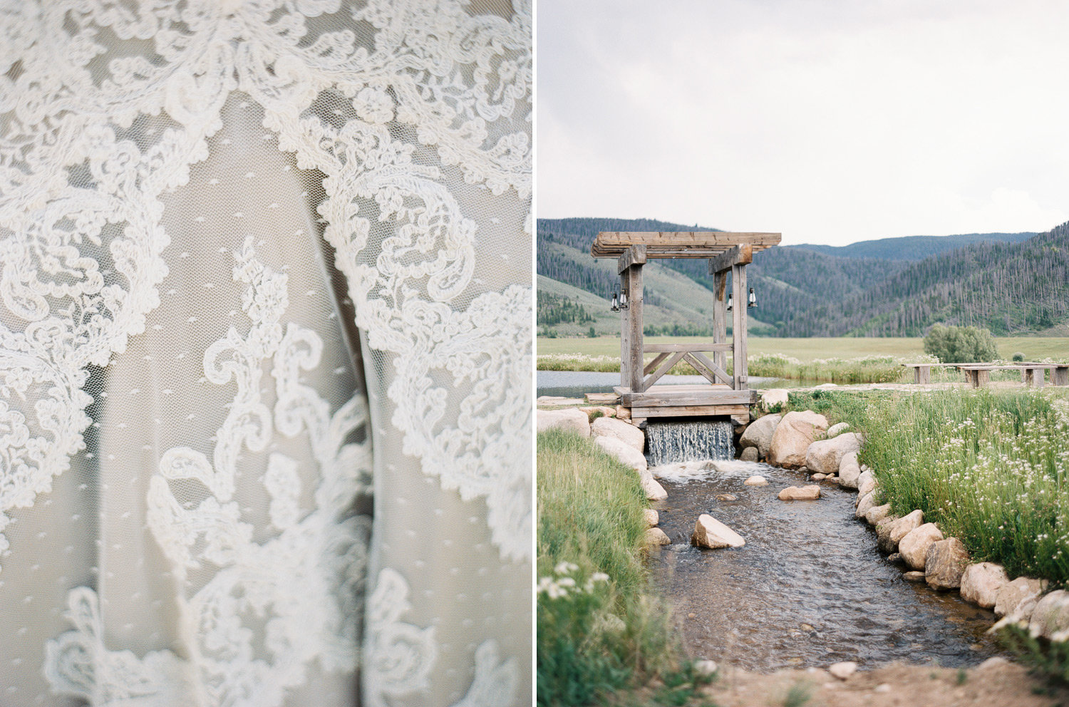 Strawberry creek ranch wedding photographer granby-4